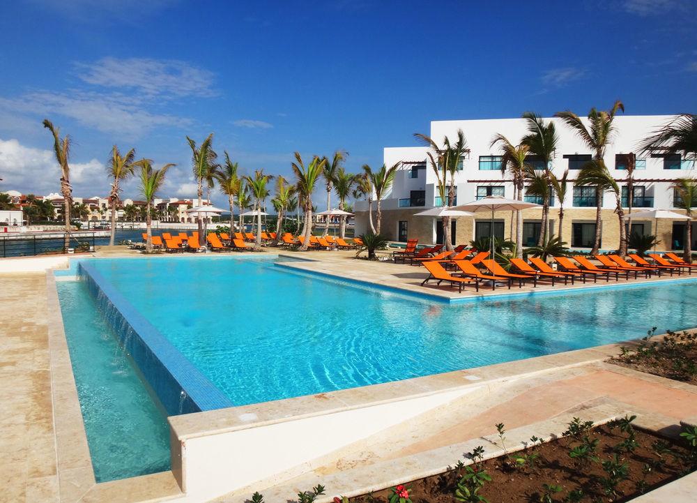 Trs Cap Cana Hotel Punta Cana Trs Cap Cana All